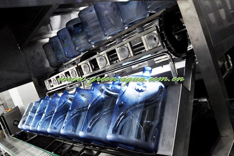 机械手下瓶机构.jpg